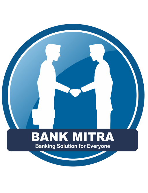 bankmitrabc-logo